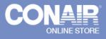 Click to Open Conair Store