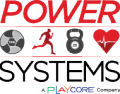 Click to Open Power Systems Store