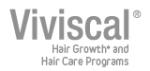 Click to Open Viviscal Store