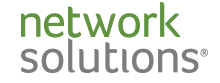 More Network Solutions Coupons
