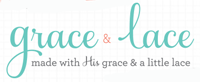 More Grace and Lace Coupons