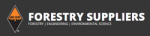 Click to Open Forestry Suppliers Store