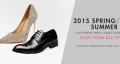 Milanoo: 2015 SS Footwear New Collection From $22.99