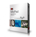 NCH Software: $29 Off On On MixPad Multitrack Mixer