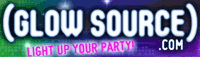 More Glow Source Coupons
