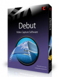 NCH Software: $20 Off On Debut Video Capture Software Pro Edition