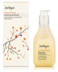 Jurlique: Purely Age-Defying Nourishing Cleansing Oil $38