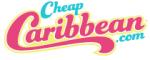 Click to Open CheapCaribbean.com Store
