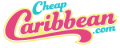 Click to Open CheapCaribbean.com Store