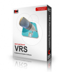 NCH Software: $210  Off On VRS Recording System Professional