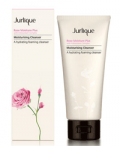 Jurlique: $24 For Rose Moisture Plus Moisturising Cleanser