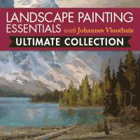 29% off Landscape Painting Essentials