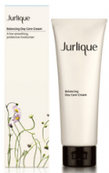 Jurlique: Balancing Day Care Cream From $44