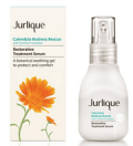 Jurlique: Calendula Redness Rescue Restorative Treatment Serum Just $54