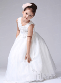 ​Lily Brides: 40% Off