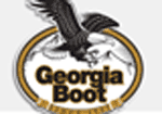 Click to Open Georgia Boot Store