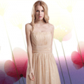 ​Lily Brides: Up To 50% Off On Prom Dresses
