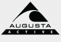 Click to Open Augusta Active Store