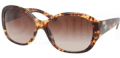 Eyeglasses: Ralph Lauren RL8091 Sunglasses For $147 + Free Shipping