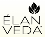 Click to Open ElanVeda Store