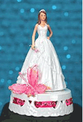 Wedding Collectibles: Shop Quinceanera