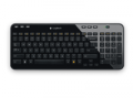Logitech: Logitech Wireless Keyboard K360 For $29.99