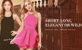 Milanoo: Summer Dress Starting At $8.99