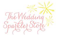 Wedding Sparkler Store Coupon Codes