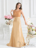 ​Lily Brides: 55% Off