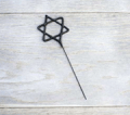 Wedding Sparkler Store: Star Of David Sparklers From $2.75