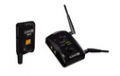 Sam Ash: 38% Off Line 6 Relay G50 Wireless Guitar System + Free Shipping