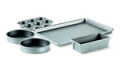 Calphalon.com: 50% Off Calphalon Nonstick Bakeware 5 Piece Set