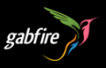 More GabfireThemes Coupons