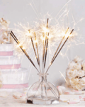 Wedding Sparkler Store: Shop Sparklers