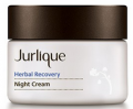 Jurlique: $53 For Herbal Recovery Night Cream