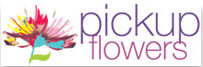 More Pickup Flowers Coupons