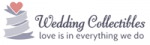 Click to Open Wedding Collectibles Store