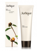 Jurlique: Rose Hand Cream From $25