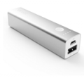 Vinsic: INSIC Tulip 3200mAh Power Bank,  Only $16.95
