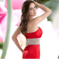 ​Lily Brides: 50% Off On All Evening Dresses