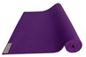 Everything Yoga: Jade Harmony Professional Yoga Mat For $74.95 + Free Shipping