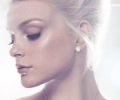 Swarovski: £39 For Arrive Pierced Earrings