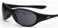 Eyeglasses: Smith Rival Sunglasses For $69 + Free Shipping