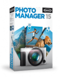 Magix: Free Photo Manager 15