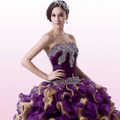​Lily Brides: 65% Off On All Quinceanera Dresses