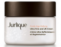 Jurlique: $72 For Purely Age-Defying Ultra Firm And Lift Cream