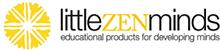 Click to Open Little Zen Minds Store