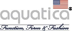 Click to Open Aquatica Store