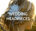 Wedding Collectibles: Shop Wedding Jewelry