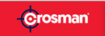 Click to Open Crosman Store
